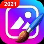 Download Photo Editor 2.8.9 APK