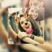 Download Photo Editor Picsa: Photo Collage Maker & Stickers 2.5.8.0 APK
