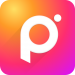 Download Photo Editor Pro 1.351.90 APK