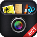 Download Photo Editor Pro 2.10.6 APK