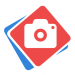 Download Photo Effects Pro 25.0.0 APK