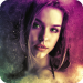 Download Photo Lab – Photo Art and Effect 3.1 APK