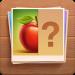 Download Photo Quiz – Guess Pictures 1.9.5 APK