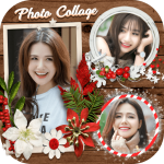 Download Photo frame, Photo collage 1.3.5 APK