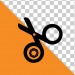 Download PhotoCut – Background Eraser & CutOut Photo Editor 1.0.6 APK