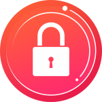 Download Photon AppLock 1.3 APK
