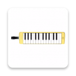Download Pianica Melodica Real 1.9 APK