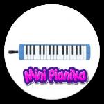 Download Pianika Pro 1.3 APK