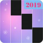 Download Piano Dream Magic Tiles Free Music Games 2019 1.0.29 APK