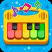 Download Piano Kids – Music & Songs 2.83 APK
