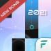 Download Piano Master 2021 – Tap Tiles New 9.1 APK