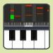 Download Piano Music Free 1.5 APK