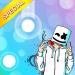 Download Piano Tiles: Marshmello Music Dance 2.5 APK