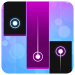 Download Piano Tiles : Music Tiles 1.0 APK