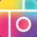 Download PicCollage – Create & Celebrate! 6.65.16 APK