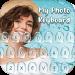 Download Picture Keyboard – My Photo, Emoji & LED Keyboard 5.4 APK