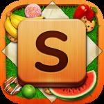 Download Piknik Słowo – Word Snack 1.5.7 APK