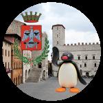 Download Pinguino Mobile Todi 1.4 APK