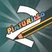 Download Pinturillo 2 1.210.057 APK