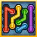 Download Pipe Lines : Hexa 21.0428.09 APK