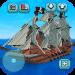 Download Pirate Crafts Cube Exploration 1.25-minApi23 APK