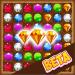 Download Pirate Treasures New (Beta) 2.0.0.92 APK
