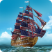 Download Pirates Flag: Caribbean Action RPG 1.5.2 APK