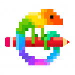 Download Pixel Art: Color by Number 6.5.0 APK