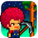 Download Pixel Survival Game 2.24 APK
