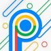 Download Pixel pie icon pack – free icon pack 1.0.40 APK