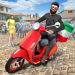 Download Pizza Delivery: Driving Simulator 1.6 APK