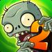 Download Plants vs Zombies™ 2 Free 8.9.1 APK