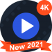 Download Play it – Playit Player App 2021 – 4K Video Player 1.0.29 APK