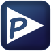 Download Playnimes Animes 2.6.1 APK