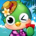 Download Pmang Gostop for kakao 73.0 APK