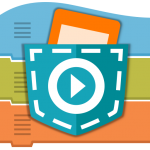 Download Pocket Code: Learn programming your own game apps! 1.0.3 APK
