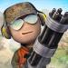 Download Pocket Troops: Strategy RPG 1.40.1 APK