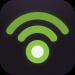 Download Podcast App & Podcast Player – Podbean 8.4.8 APK