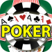 Download Poker 1.2.4 APK