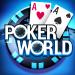 Download Poker World – Offline Texas Holdem 1.8.20 APK