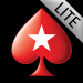 Download PokerStars: Free Poker Games with Texas Holdem 1.125.0 APK