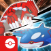 Download Pokémon Masters EX 2.9.0 APK