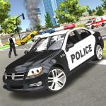 Download Police Car Chase – Cop Simulator 1.0.3 APK