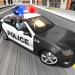 Download Police Car Racer 3D 12 APK