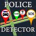 Download Police Detector (Speed Camera Radar) 2.63 APK