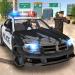 Download Police Drift Car Driving Simulator 1.1 APK
