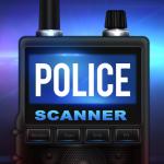 Download Police Scanner X 1.10 APK