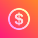 Download Poll Pay: Earn money, cash & gift cards /w surveys 5.0.25 APK