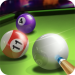 Download Pooking – Billiards City 3.0.8 APK