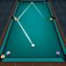 Download Pool Billiard Championship 1.1.2 APK